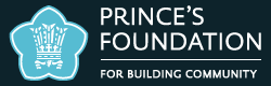 Prince's Foundation Logo