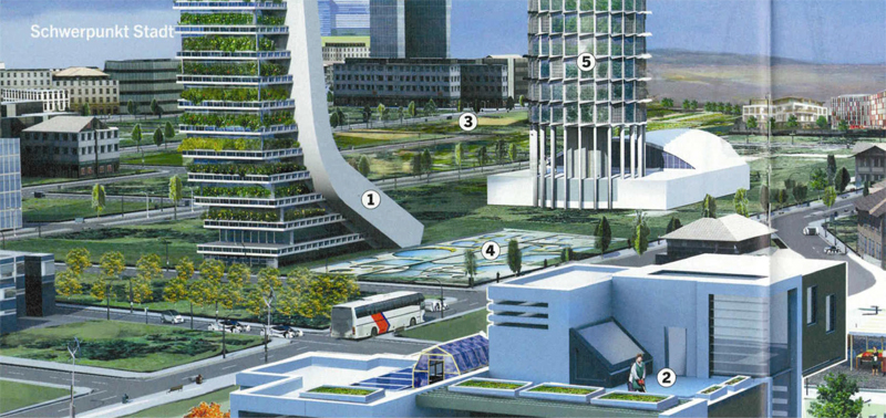 (Quelle: Benjamin Reuter 2011. Schwerpunkt Stadt 4, Tomaten vom Hochhaus, Wirtschaftswoche 7. 11. 2011 Green Economy, S. 18)