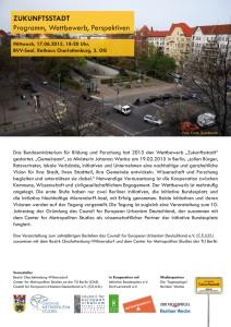 2015-06-17 Zukunftsstadt Berlin Auftakt_Seite_1