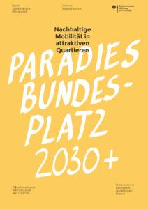 Dokmentation Zukunftsstadt Phase1 2016